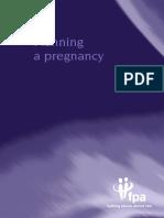planning-a-pregnancy.pdf