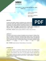 TRABALHO_EV056_MD1_SA20_ID2379_08052016010309.pdf