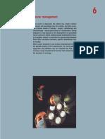 wcr-6.pdf