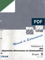 5.- EFI (INYECCION ELECTRONICA DE COMBUSTIBLE).pdf