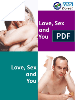 Love sex and you.pdf