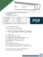 devoir-de-contrôle-n°1--2011-2012(sami)