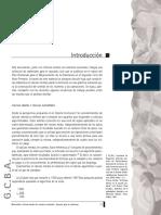 calculo_naturales_web-13-22.pdf