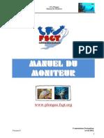 Manuel Moniteur 2