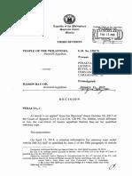 G.R. No. 238176.pdf