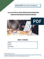 5. UKBM-P 3.11-4.11-2 Prakarya.pdf