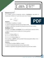 devoir-de-contrôle-n°5-2011-2012(hadded-sami)[elmanchia-souk-lahad]