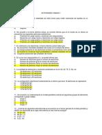 ACTIVIDADES Quimica General Proyecto 2.0