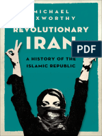 [Michael Axworthy] Revolutionary Iran a History o(B-ok.xyz)