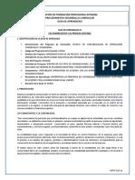 GFPI-F-019_Guia Los Comerciantes y El Proceso Contable