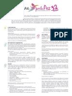 tabloide-pedagogia.pdf