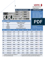 Quick Reference Card – Hardware.pdf