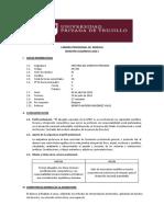 Historia del derecho peruano.pdf