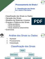 PSinais_Aula2
