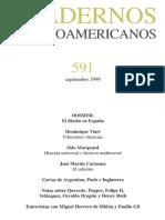 cuadernos-hispanoamericanos--60