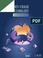 Acfe Anti Fraud Technology 110652