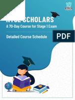ntse_course_schadule_84.pdf