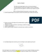4º Ángulos y triángulos docx.pdf