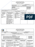 Mallas de sociales 6-11  2015.pdf