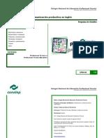 Comunicacionproductivaingles5sem.pdf