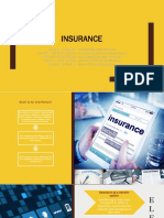 Insurance2.pptx