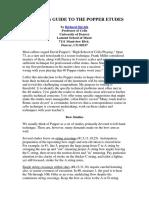 popperguide.pdf
