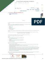 Los Costos de Producción y Ejemplos (Página 2) - Monografias.com