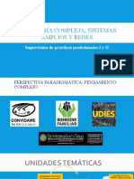 Psicología compleja, sistemas amplios y redes.pptx
