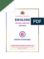 6th Language English 2