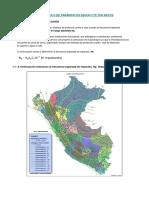 Calculo-pararrayos Reserva Fria Puerto Maldonado