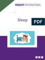 sleep.pdf