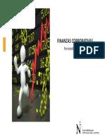 Diapositivas (Ppt)-Finanzas Corporativas