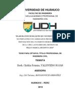 Valdivieso Rojas, Cinthia Roxana (1)