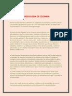 AGROECOLOGIA DE COLOMBIA ED.docx