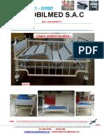 catalogos de  MOBILMED SAC.pdf