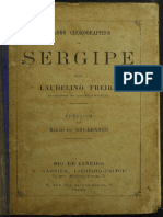 HISTORIA DE SERGIPE.pdf