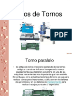 tiposdetorno-140907183658-phpapp01