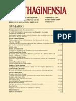 04. Vincenzo.pdf