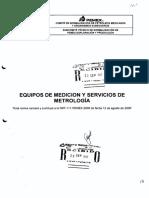 NRF-111-PEMEX-2010.pdf