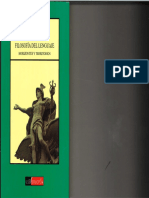 Sabiduria_lenguaje_y_cosmovision_en_el_p.pdf