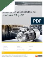 MP Control de Velocidades de Motores CA y CD.pdf