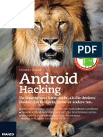 60378-2_LP_Android_Hacking.pdf