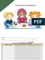 CONTROL-DE-ASISTENCIA-DIARIO-POR-MESES-EDITABLE-.pdf
