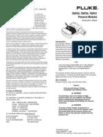 700p29__iseng0300.pdf
