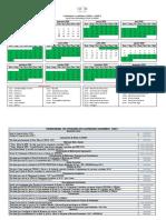 Calendrio Acadmico - 2020- Resoluo CONACn15-2019.pdf