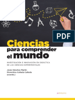 LIBRO Ciencias Para Comprender El Mundo_2016