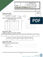 devoir-de-contrôle-n°1--2012-2013[chebbi-tozeur]