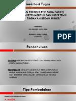 DM & HT.pptx