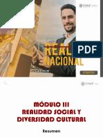 5. M3_Realidad Nacional_Resumen (Listo)