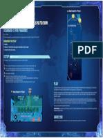 Scenarios2 Pandemic Rev